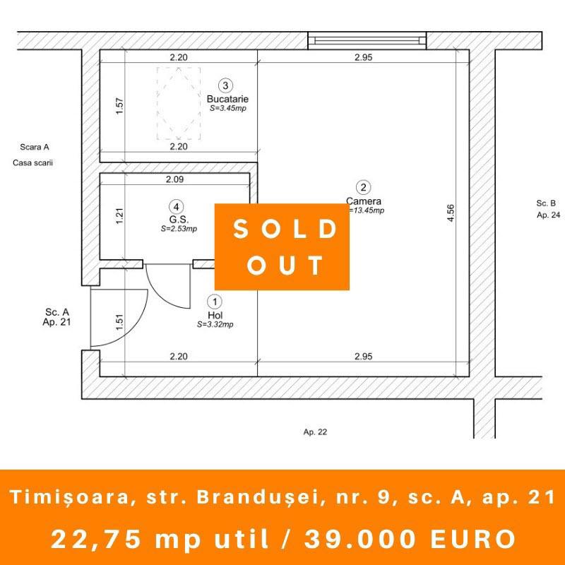 BranduseiA21 sold