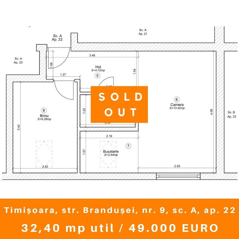 BranduseiA22 sold
