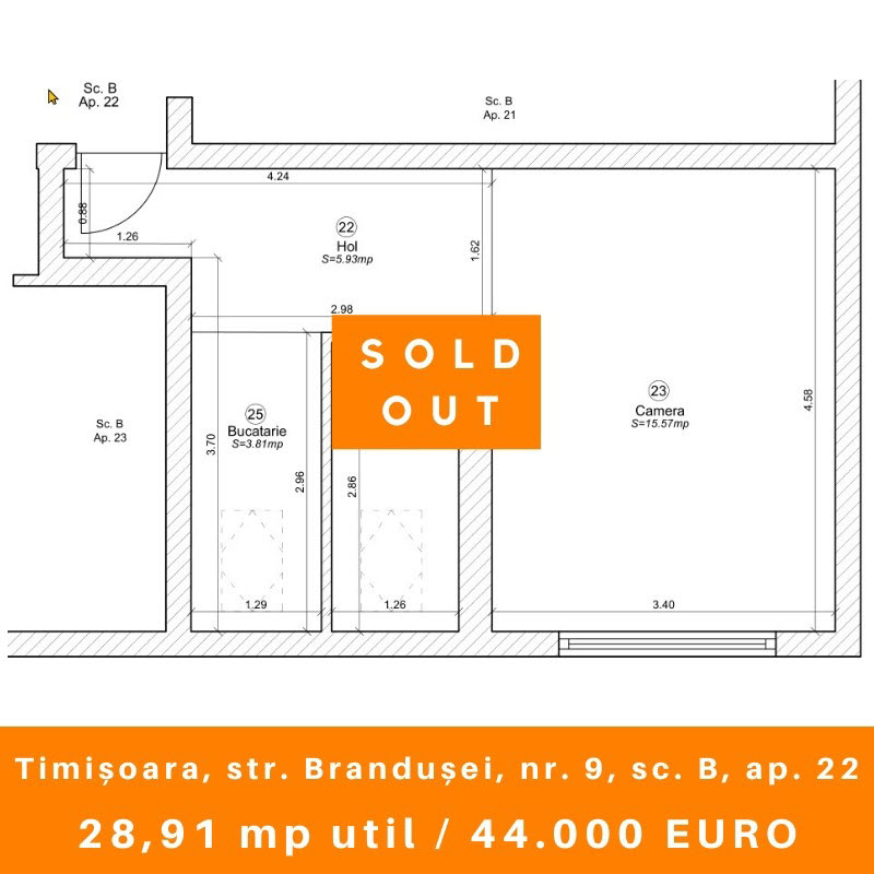 BranduseiB22 sold