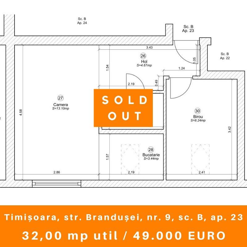 BranduseiB23 sold