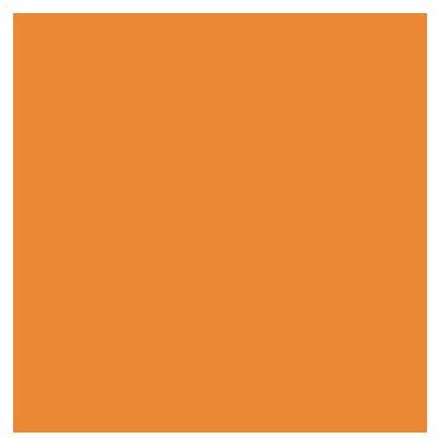 icon 11 1
