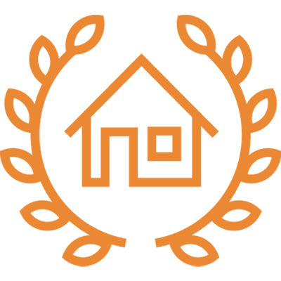 icon 3 1