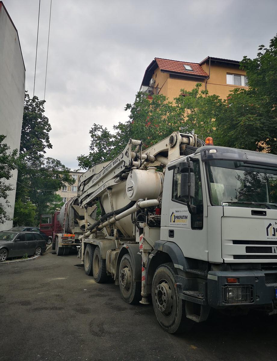 mansarda_betoniera-1200x920-1.jpg