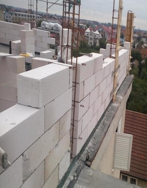 mansardare structura1
