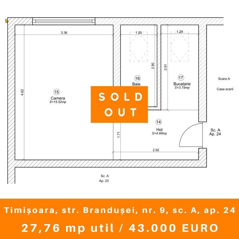 BranduseiA24 sold