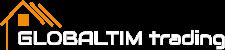 globaltim-logo-header
