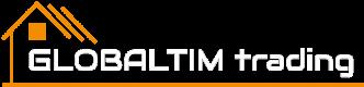 globaltim-logo